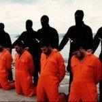 """Misioneros digitales de EEUU responden a los """"yihadistas"""""""