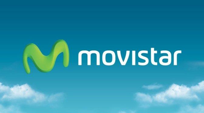 Denuncian a Movistar, ante la masiva queja de usuarios