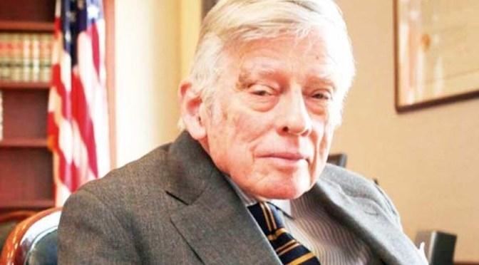 Los fondos buitres quieren condicionar al Juez Griesa