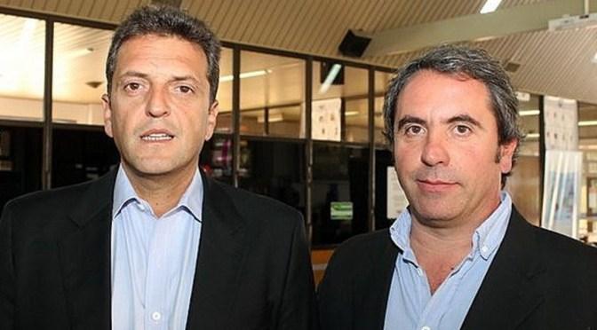 En las elecciones comunales de Mendoza volvió a perder el kirchnerismo