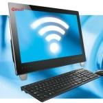 ¿Nos roban el Wi-Fi, nos espían el Gmail?