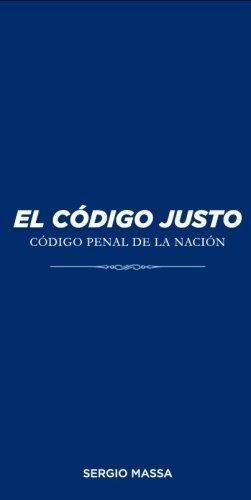 tapa_libro_codigo_penal_OK-01 - copia