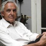 Las candidaturas confirman el proyecto K: Scioli al gobierno, La Cámpora al poder