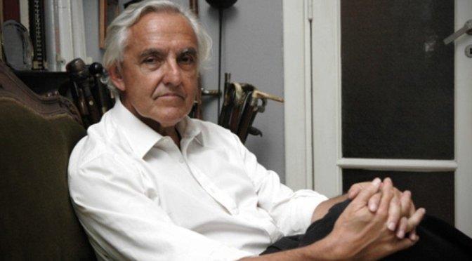 Francia busca globalizar la campaña anti-EI
