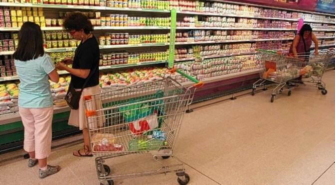 Suárez: reunión por la crisis del sector rural y el comercio