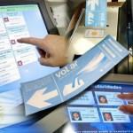 Ataque a sistema de voto electrónico Vot.Ar (BUE) permite sumar múltiples votos con una sola boleta.