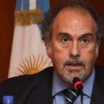 Se destapó la cloaca del caso Nisman