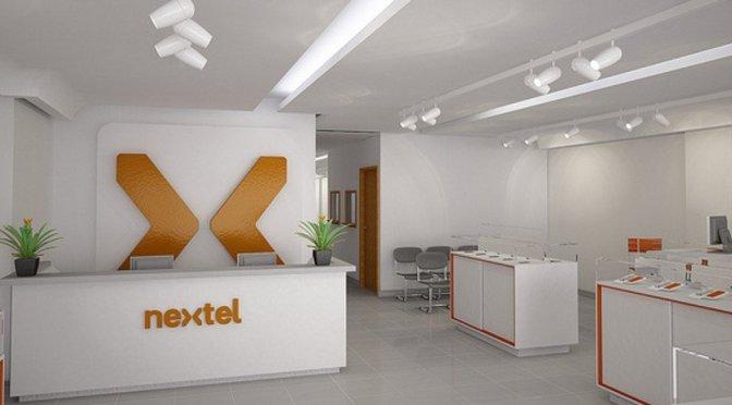 El Grupo Clarín compró el 49% de Nextel Argentina