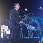 Tenemos un líder, hagamos un Presidente: Sergio Massa