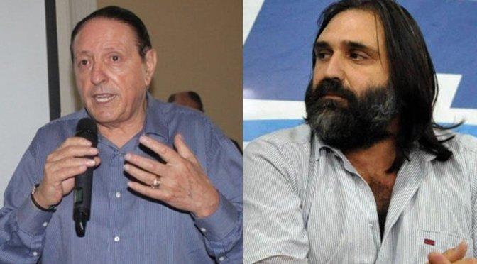 Sindicalistas cada vez más complicados por el vaciamiento al IOMA