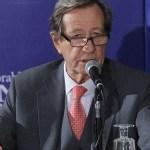 Despouy denunció que a la AGN le sacaron la auditoría sobre Aerolíneas Argentinas