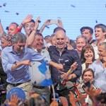 "Fortune advierte: el triunfo de Macri ""es un revés"" para Argentina"
