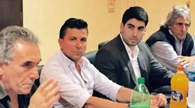Intersindical: Aeronavegantes y el SUTPA firman acuerdo