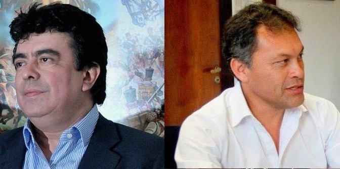Walter Festa: Pide la renuncia de Espinoza y calienta la interna del PJ