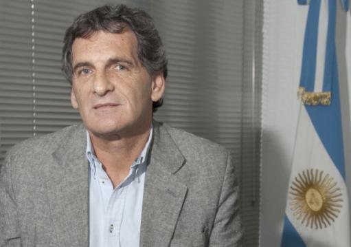 """""""El Gobierno Nacional no comparte los dichos de Lopérfido sobre los desaparecidos"""""""