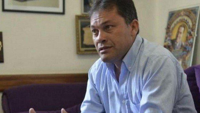 Moreno: El Intendente Festa contra las drogas