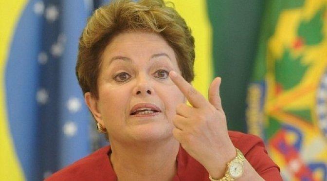 Brasil: en 2015 registró su peor déficit fiscal primario en 14 años