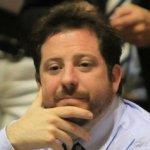 Crisis en el Bloque de Diputados del Frente para la Victoria bonaerense