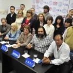 Docentes: Gremios Bonaerenses rechazaron la propuesta de Vidal