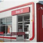 2685_tmp1469_dia-supermercados-7