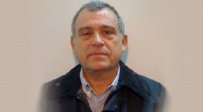 """Stiuso declaró que a Nisman """"lo mataron"""" por su actuación en la causa AMIA"""
