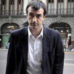 Gremios Docentes: Esteban Bullrich encabezará el tercer encuentro paritario