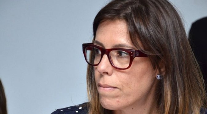 Causa Ciccone: la Oficina Anticorrupción que encabeza Laura Alonso será querellante