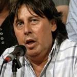 Pablo Micheli criticó el anuncio de ganancias de Macri