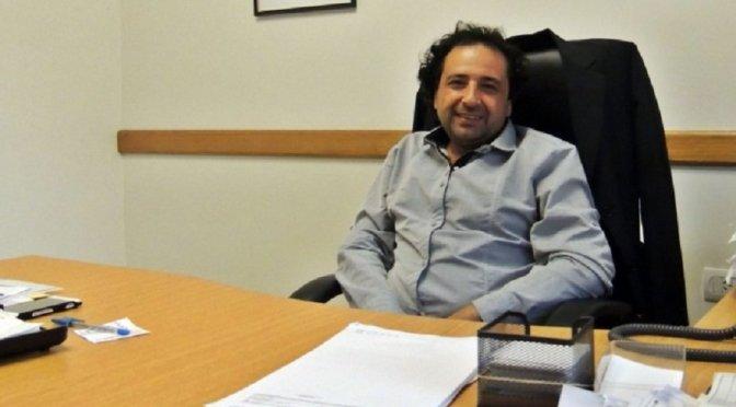 La Bancaria platense convoca a elecciones de delegados en BAPRO