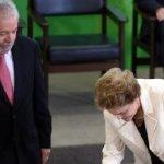 Brasil: Decisión judicial preliminar deja en suspenso asunción de Lula