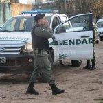 Gendarmería y Prefectura se van de las Comisarías de la Policía Federal