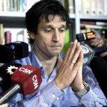 """La Cámara del Crimen define si la causa """"Nisman"""" pasa al fuero Federal"""