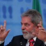 Brasil: Lula da Silva ingresará al Gabinete de Rousseff