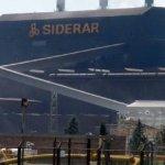 Techint: más despidos, ahora 700 en Siderar