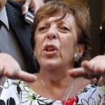 Cámara del Crimen: denunció irregularidades de la Fiscal Fein