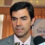 """Urtubey afirmó que """"hay que garantizar la renovación de la dirigencia"""" dentro del PJ"""