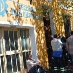 UOM: despiden a 40 metalúrgicos y el gremio insiste en detener la apertura de importaciones