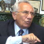 Ley antidespidos: Recalde denuncia demora intencional