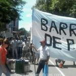 Cooperativistas: piden al Gobierno porteño abrir las paritarias