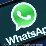 Whatsapp: cifrado de extremo a extremo en sus mensajes