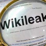 Grecia: Wikileaks reveló las técnicas de presión usadas por el FMI para negociar la deuda