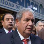 """Sergio Palazzo: """"a pesar del compromiso, hubo más despidos en el Hipotecario"""""""