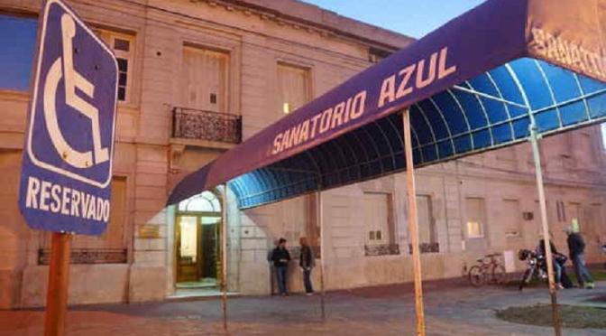 Azul: primer freno judicial al tarifazo eléctrico en territorio bonaerense