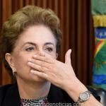 Brasil: el impeachment contra Dilma Rousseff fue anulado