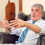 Chubut: la Justicia ordenó retrotraer el aumento en la tarifa del gas