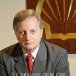 Operativos judiciales en oficinas de Aranguren por la compra irregular de gas a Chile