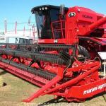 Agrinar: probable cierre de la fábrica de tractores y más despidos