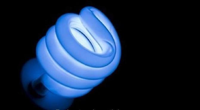Justicia: amplían la suspensión del aumento en tarifas eléctricas