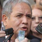 Bancarios: proponen a Sergio Palazzo para conducir la CGT unificada