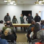 Moreno: el Intendente Walter Festa impulsa un freno a los tarifazos